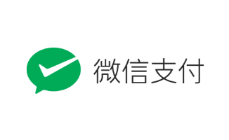 pay-logo-wechatpay@2x